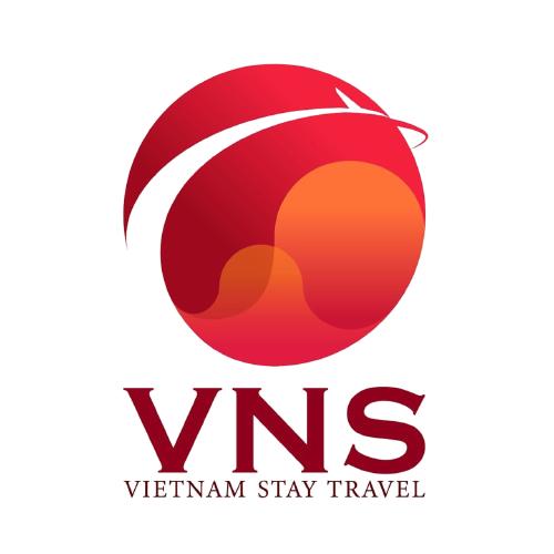 logo-website-vns