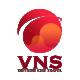 logo-mobile-vns