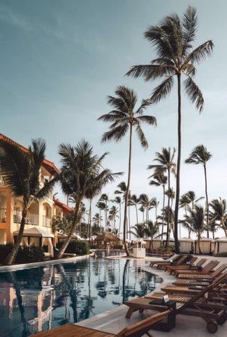 FLC Resort