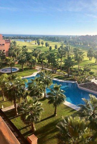 Nam An Retreat Resort