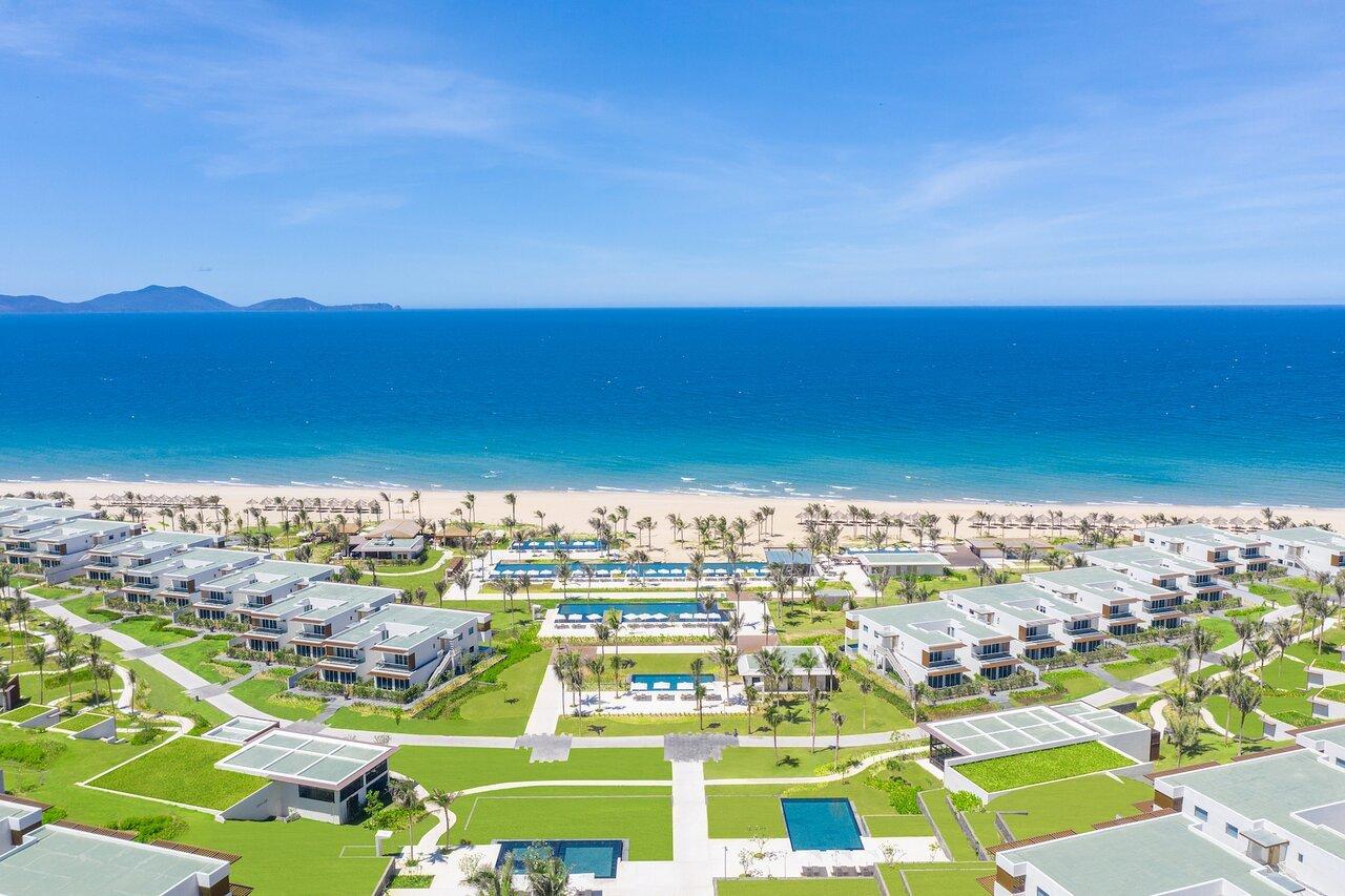 Resort-Alma-Nha-Trang-Thien-duong-nghi-duong-cho-gia-dinh