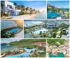 top-3-thien-duong-resort-nha-trang-dep-xung-tam-quoc-te