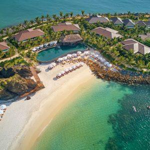 Top-4-resort-Nha-Trang-dep-ngat-ngay