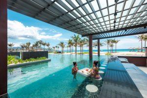 ho-boi-alma-resort