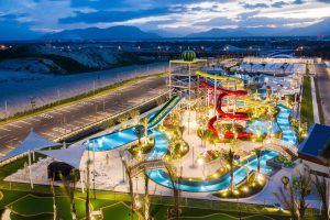 Alma-Resort-khu-cong-vien-nuoc-mini