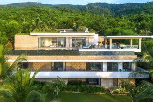 So-sanh-trai-nghiem-giua-8-resort-Nha-Trang-dep-nhat-hien-nay-Mia-Resort