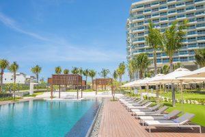 ho-boi-don-nang-tai-alma-resort