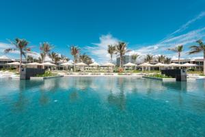 thoa-thich-ngam-nhin-khong-gian-xanh-tai-ho-boi-vo-cuc-cua-alma-resort