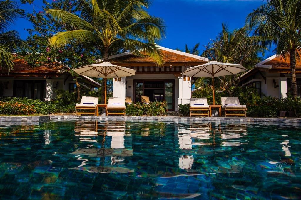Top-5-resort-Nha-Trang-dep-nhat-ban-nen-thu-mot-lan-Anam