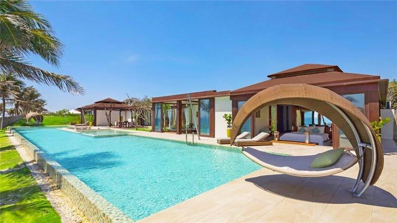 Top-5-resort-Nha-Trang-dep-nhat-ban-nen-thu-mot-lan-Fusion