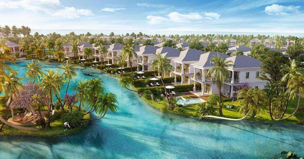 3-cai-ten-vang-trong-lang-resort-Nha-Trang-dep-nhat-hien-nay-Champa-Island-Resort
