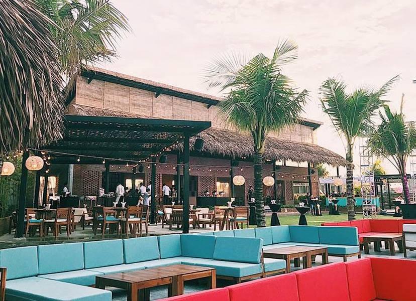 Vanessa-Beach-Club-tai-Cocobay