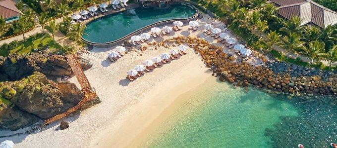 top-4-resort-nha-trang-dep-ngat-ngay-voi-chi-phi-hap-dan-2021