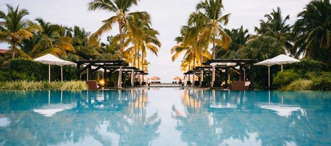 top-3-be-boi-cuc-pham-o-resort-nha-trang-4-sao