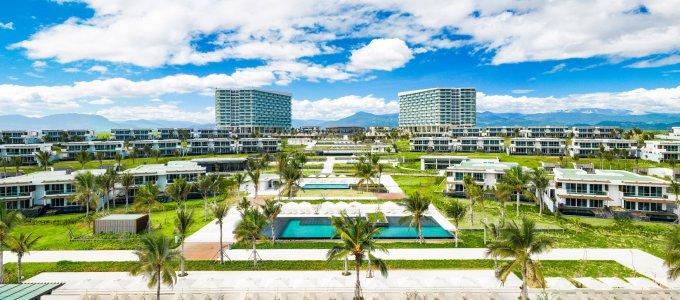 alma-lot-top-cac-khu-resort-nha-trang-dep-nhat-2021