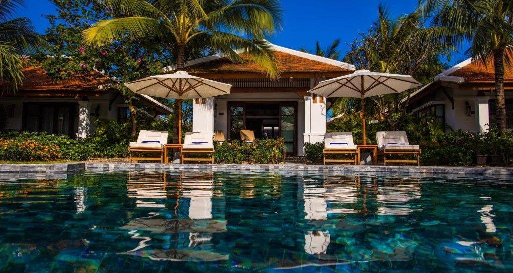 top-8-resort-5-sao-nha-trang-dep-nhat-ban-nen-thu-mot-lan