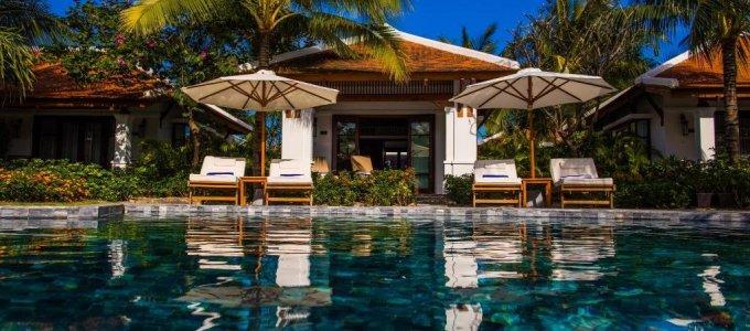 top-5-resort-nha-trang-dep-nhat-ban-nen-thu-mot-lan