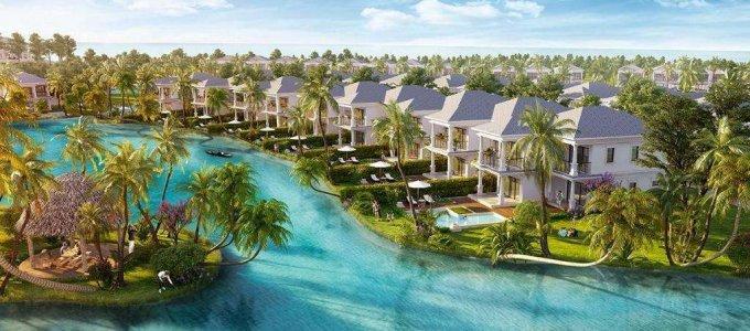top-3-cai-ten-vang-trong-lang-resort-nha-trang-dep-nhat-hien-nay