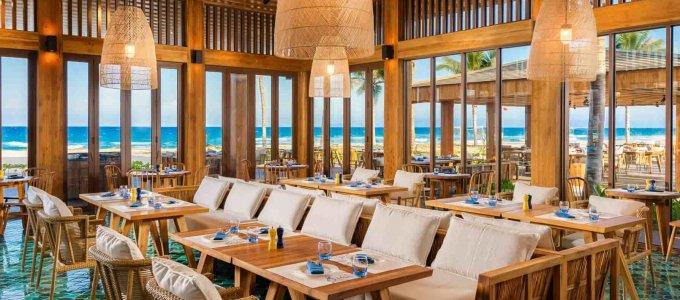resort-alma-nha-trang-khong-gian-thu-gian-cho-gia-dinh