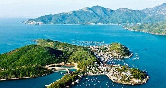 top-3-resort-nha-trang-dep-nhat-voi-view-bien-sieu-dep-khong-the-khong-biet