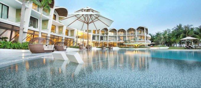 top-5-resort-5-sao-voi-khong-gian-cho-gia-dinh-sau-gian-cach